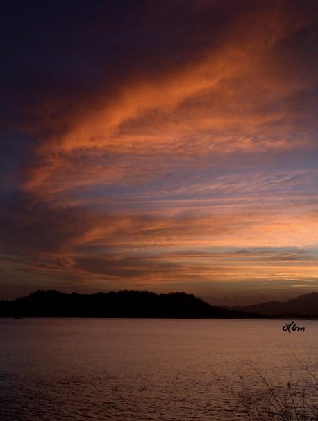 panama_sunset