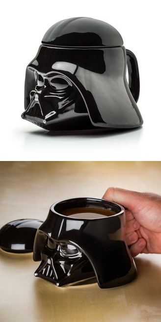 AD-Cool-And-Unique-Coffee-Mugs-You-Can-Buy-Right-Now-18