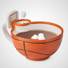 AD-Cool-And-Unique-Coffee-Mugs-You-Can-Buy-Right-Now-29