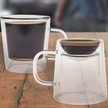 AD-Cool-And-Unique-Coffee-Mugs-You-Can-Buy-Right-Now-45