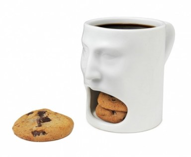 AD-Cool-And-Unique-Coffee-Mugs-You-Can-Buy-Right-Now-49