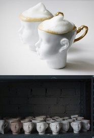 AD-Cool-And-Unique-Coffee-Mugs-You-Can-Buy-Right-Now-50