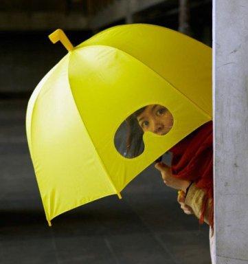 creative-umbrellas-6-450x479