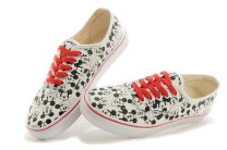 Disney-Vans-Vault-Collection-Mickey-Mouse-Authentic-Canvas-Sneakers-QL731056