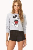 forever-21-cropped-mickey-mouse-sweatshirt-profile