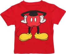 mickey-mouse-body-toddler-t-shirt-5