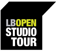 Long Beach Open Studio Tour