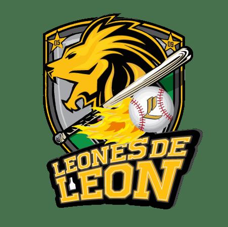 Roster - Leones - Liga de Béisbol Profesional Nacional