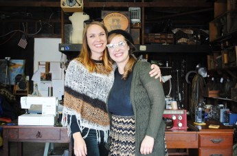 Image result for sisters owned businesses