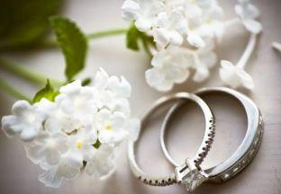 ring-photo-2-by-raduban-photography
