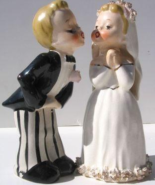 vintage-wedding-cake-topper1