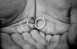 wedding-photography-perth-perth