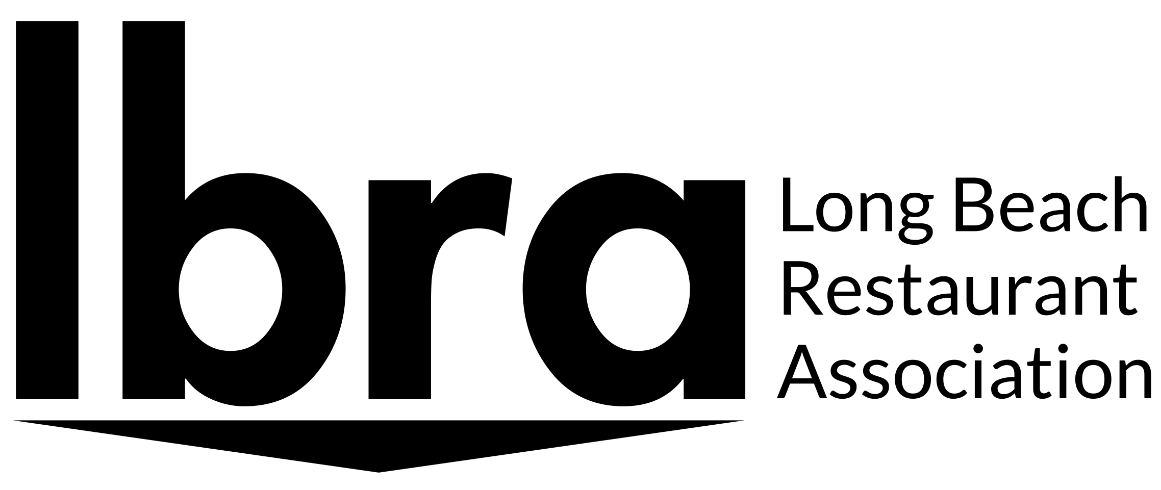 Long Beach Restaurant Association