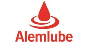 LBRCA Major Sponsors Alemlube 400x200px