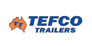 LBRCA Major Sponsors Tefco 400x200px15