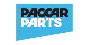 LBRCA Nat Sponsors PaccarParts 400x200px7