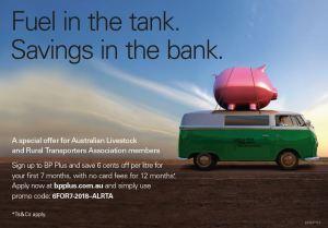 BP Ad Handbook