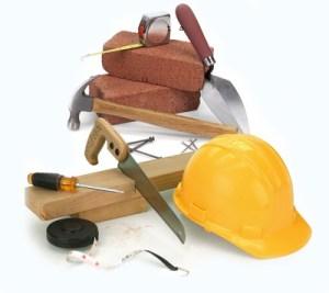 obras reformas construções curitiba