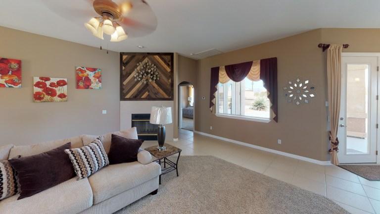 Shadow-Mt-Living-Room