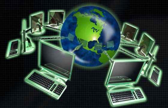 هل التقنية تؤثر سلبا على التعليم؟
