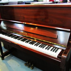YAMAHA_U1A3806588(BROWN)_1