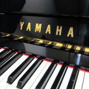 yamaha_u2_4x3
