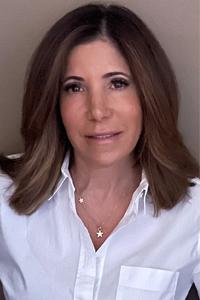 Lisa Zorn