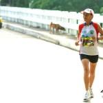 Lanie Malihan: Reyna ng Ultramarathon
