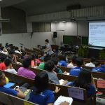 UPLB GeneSoc holds 10th Genetics Camp