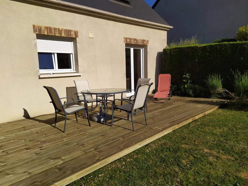 terrasse-bois-simple-terminée