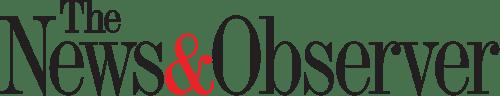 NAO-logo
