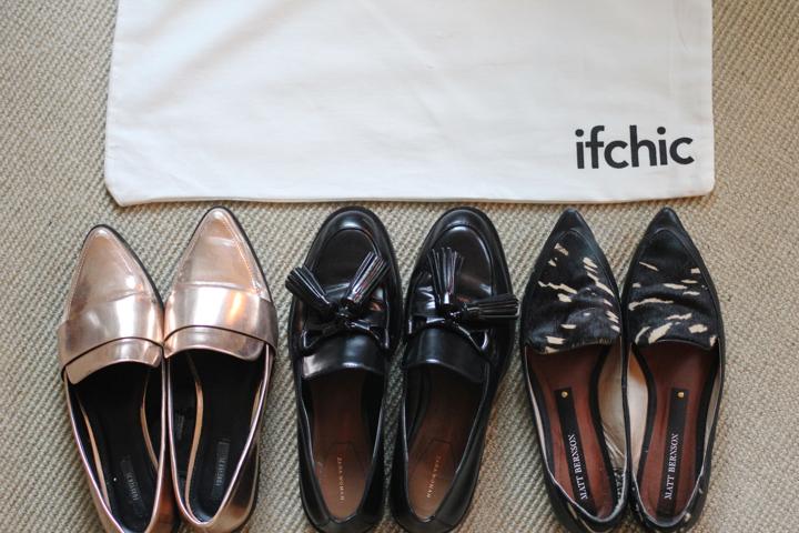 ifchic (1) - 7 of 17