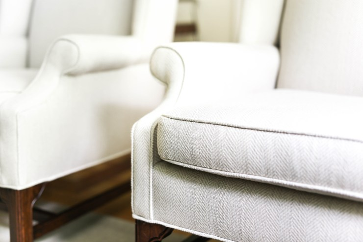 neutral-wingback-chairs