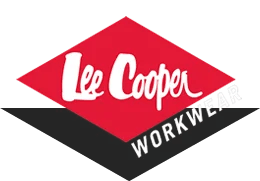 LeeCooper WorkWear – KORCZAK.COM.PL