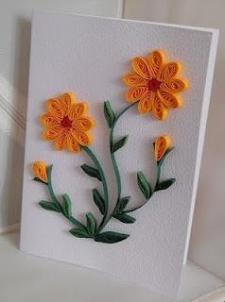 Paper Quilling Ideas Ideas Craft Ideas On Paper Quilling