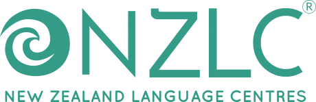 nzlc-logo(1)-460x149_561ee5acb1247