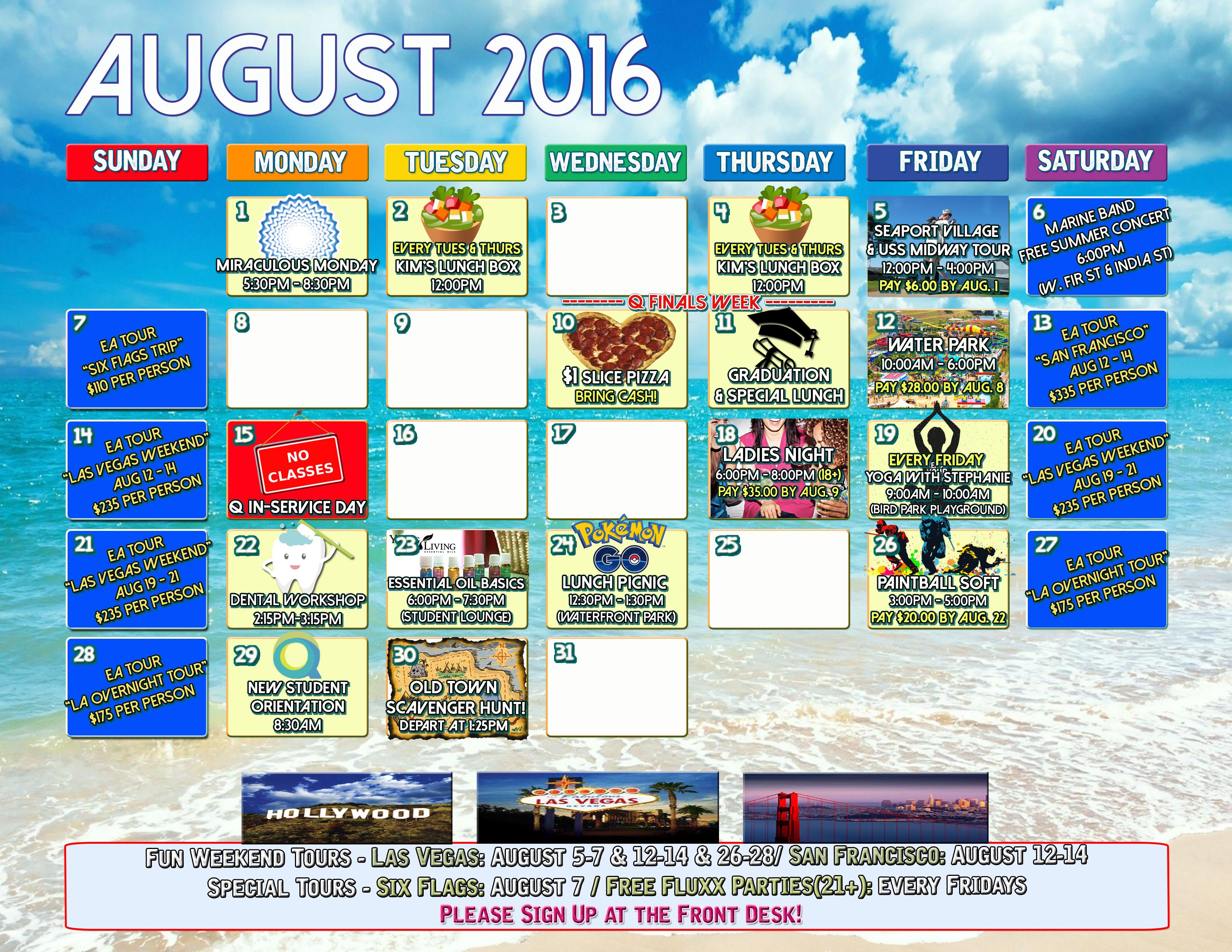 2016-08-August-Calendar