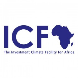 Investment Climate Facility for Africa (ICF)