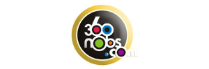 360nobs Lights Camera Africa