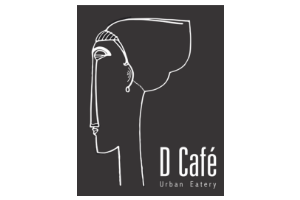 DCafe LOGO Lights Camera Africa