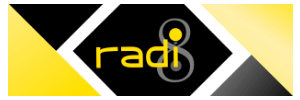 https://i1.wp.com/lcafilmfest.com/wp-content/uploads/2018/09/Radi8.png?resize=300%2C100&ssl=1