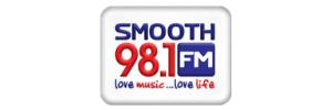 Smooth FM Logo LCA