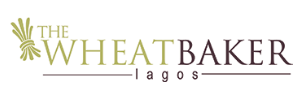 Wheatbaker Lagos Lights Camera Africa
