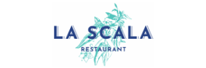 https://i1.wp.com/lcafilmfest.com/wp-content/uploads/2018/09/lascala.png?resize=300%2C100&ssl=1