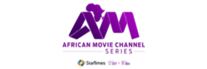 https://i1.wp.com/lcafilmfest.com/wp-content/uploads/2019/09/AMC-1.png?resize=300%2C100&ssl=1