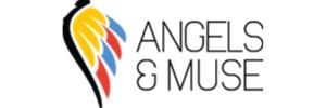 https://i1.wp.com/lcafilmfest.com/wp-content/uploads/2019/09/Angels-Muse.png?resize=300%2C100&ssl=1
