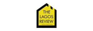 https://i1.wp.com/lcafilmfest.com/wp-content/uploads/2019/09/The-Lagos-Review-2.png?resize=300%2C100&ssl=1