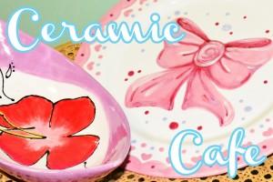 ceramiccafe