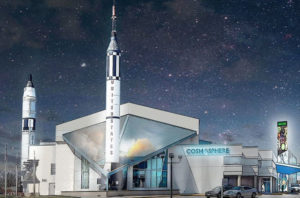 kansas-cosmosphere-new-mission01