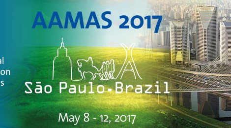 AAMAS Tutorial on Policy Search Methods for Robotics
